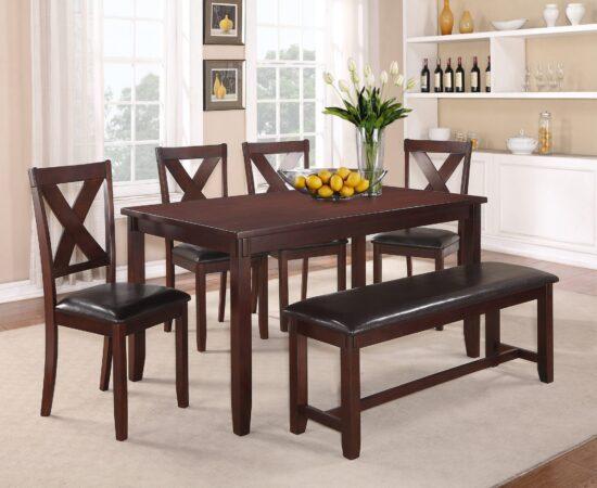 Categories Casa Leaders Inc, Casa Leaders Furniture Wilmington