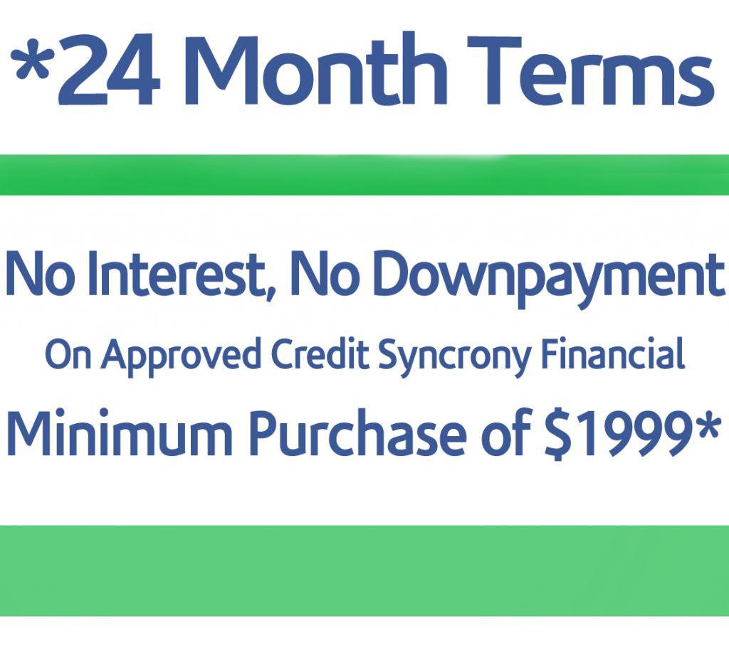 24 month Terms