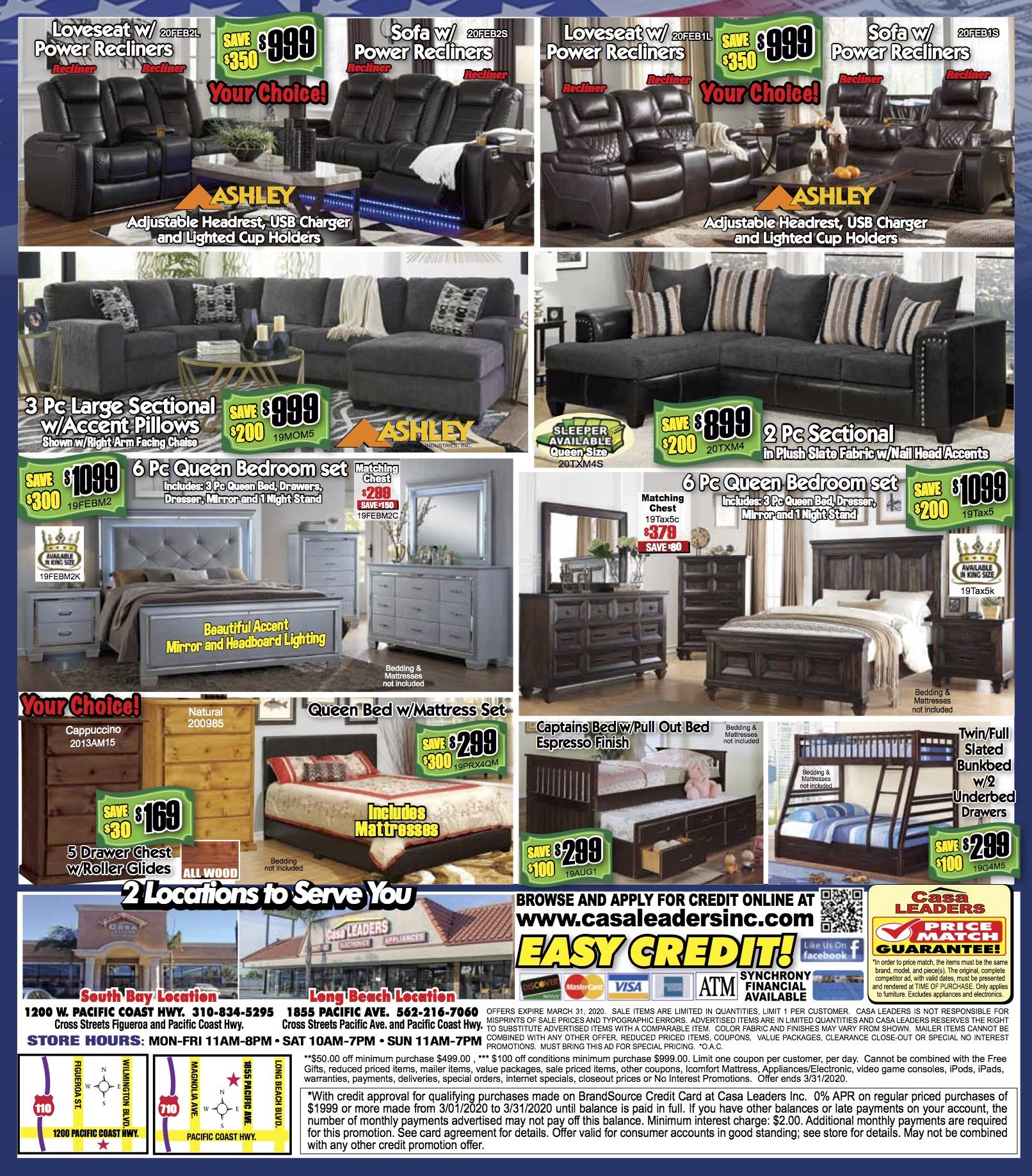 IncTax Sale UpdateB