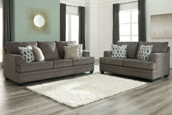 77204-38-35 Dorsten Sofa Love Seat By Ashley product image