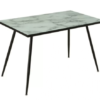 product image of Coaster Ebern Designs Jariel Middletown Table Top
