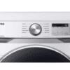 DVE45T6200W Dryer options Samsung product image