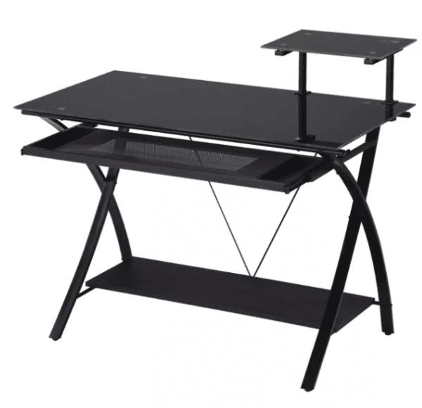 Acme Desk Product image