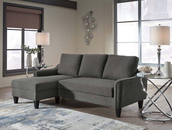 product image of Jarreau Ashley Sofa Sleeper