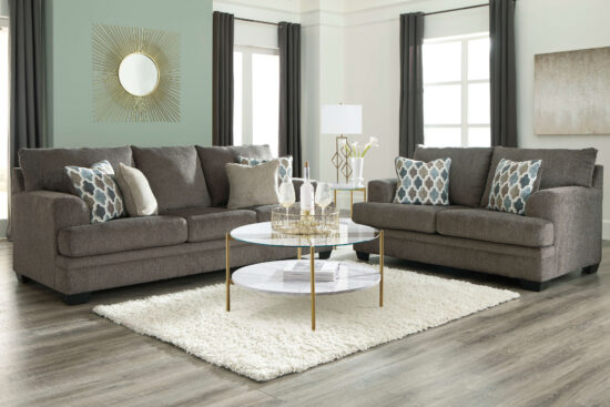 Product image for Dorsten Sofa Love Seat By Ashley