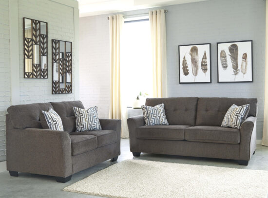 73901-38-35 Alsen Sofa and Loveseat by Ashley product image