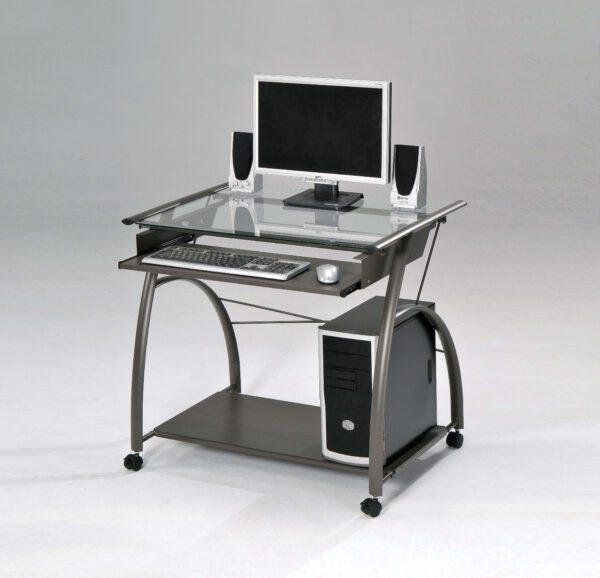 Vincent computer desk by Acme product image