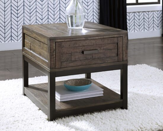 Johurst Side Table by Ashley product image