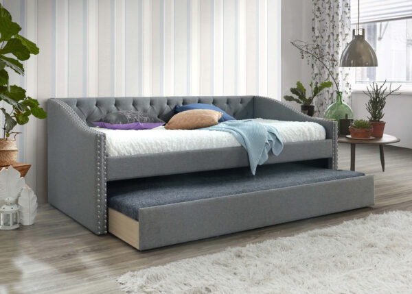 Loretta Daybed by Crown Mark product image
