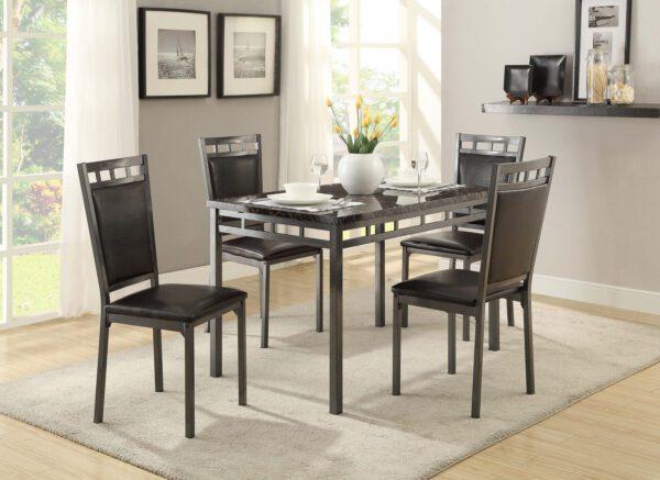 home elegance 5275 Onley product image