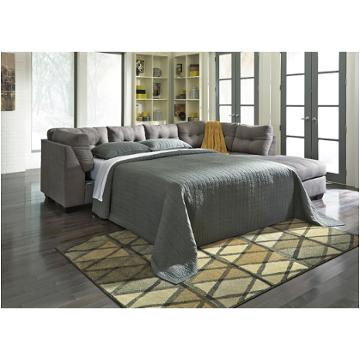 Maier Charcoal Sleeper by Ashley product image