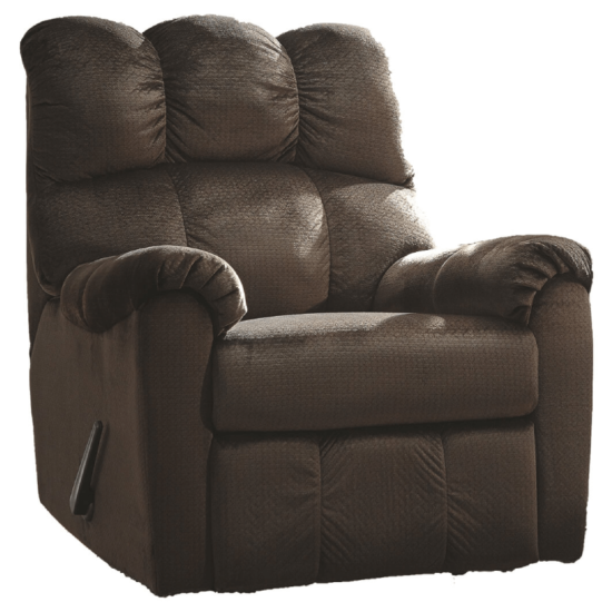 Ashley 1040225 Brown product image