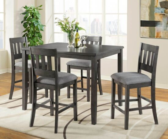 Ithica Vilo Home Dining Set product image