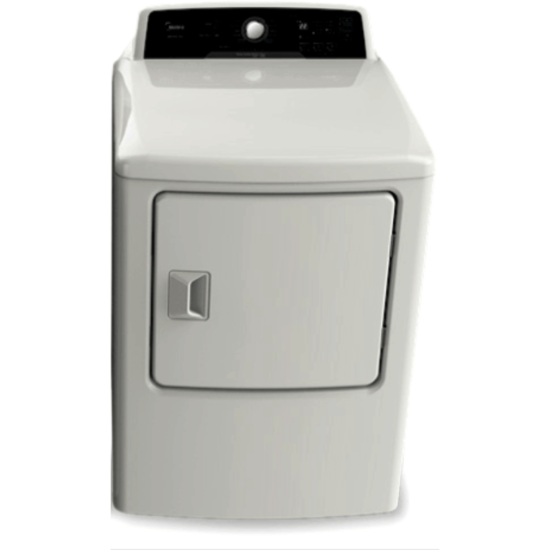 MLG41R2AWW 6.7 cu. ft. Dryer by Midea product image