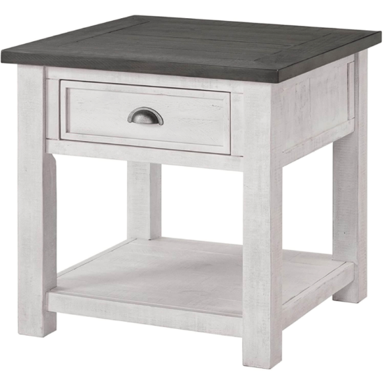 890635 Monterey End Table by Martin Svensson Home product image