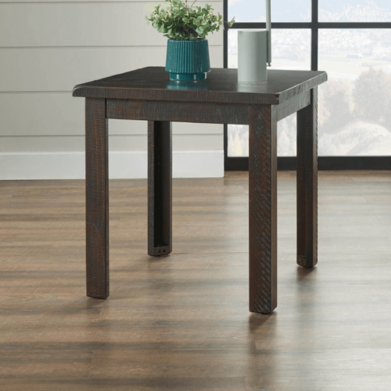 Ventura End Table by Martin Svensson Home product image