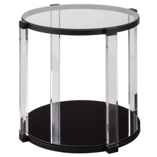 Delsiny End Table by Ashley product image