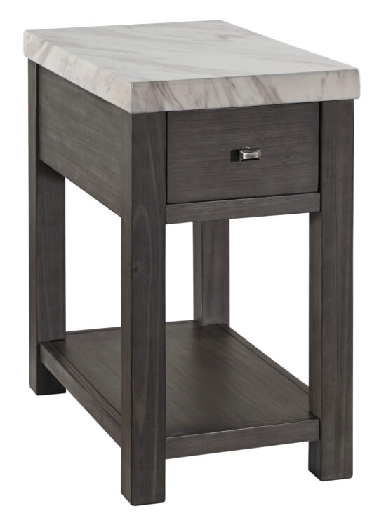 T450-7 Vineburg End Table by Ashley product image