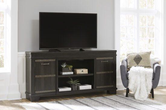 "Noorbrook 72"" TV Stand product image"