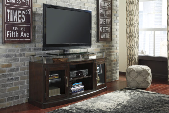 W757 Chanceen TV Stand by Ashley product image