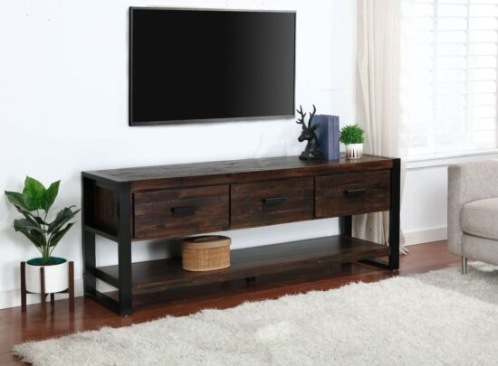 city slicker in Brown by Vilo home product image