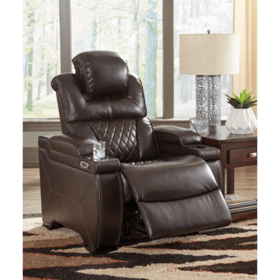75407-13-OPEN Warnerton Power Recliner by Ashley product image