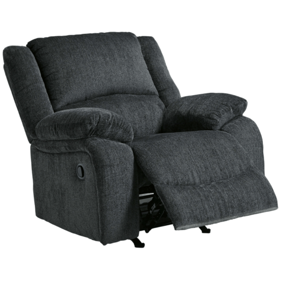 76504-25- Draycoll Rocker Recliner By Ashley product image