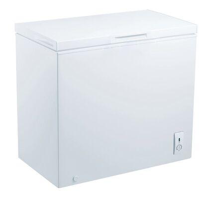 VFL070SW Conservator 7.1 Cu.ft. Chest Freezer