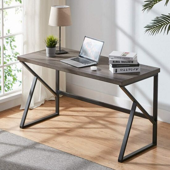 hom5656w Homelegance writing Desk product image