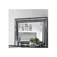 Refino mirror by crown mark product image
